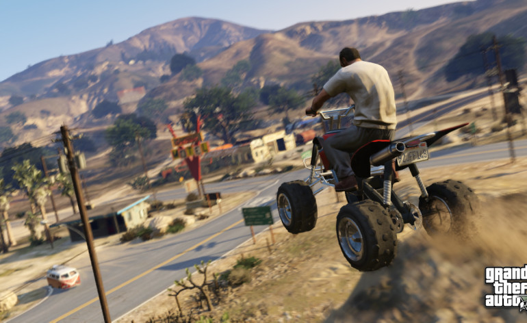 official-screenshot-trevor-launching-a-quad