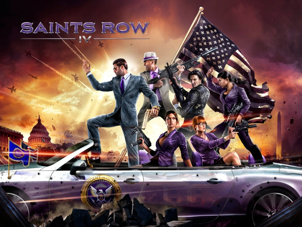 saints_row_4-1280x960