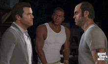 "Rockstar had ""huge volume of plans and ideas"" for GTA 5 that didn't make it to the game"