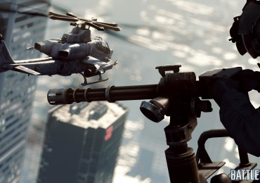 Battlefield-4-Siege-on-Shanghai-Multiplayer-Screens_4-WM