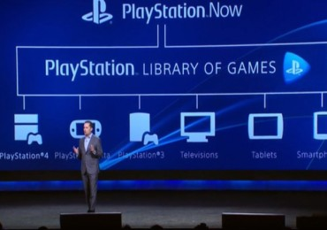 Playstation-Now1-700x424