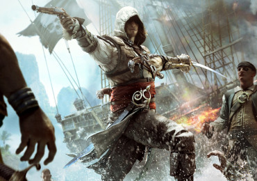 assassins-creed-iv-black-flag-1