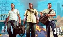 GTA 5 top-selling game in 2013 in US, Call of Duty: Ghosts leads December sales