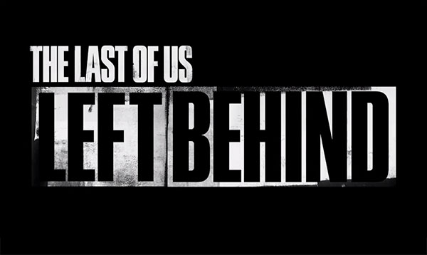 the-last-of-us-left-behind