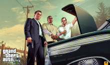 Amazon lists GTA 5 for PC