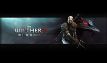 The Witcher 3 India release confirmed