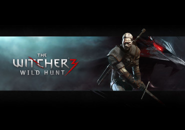 witcher-3-wild-hunt-hd-wallpaper-3