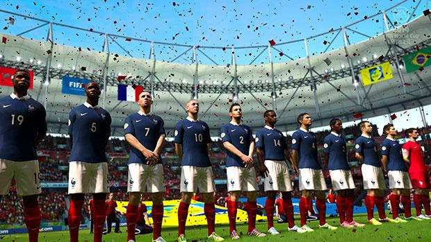2014-fifa-world-cup-2014-brazil-001