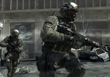 2058078-call_of_duty_modern_warfare_3_xbox_360_1318517434_024