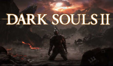 Dark Souls 2 PC release date is May 31
