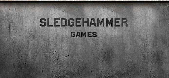 2432667-sledgehammer