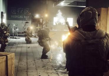 Battlefield-4-071