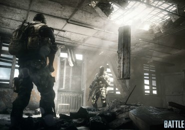 Battlefield_4_Abandoned_School_Screenshot