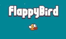 "iTunes and Google Play rejecting apps with the word ""flappy"" in the title"