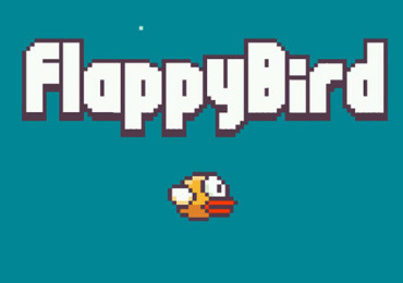 Flappy-Bird-Tips-Wallpaper