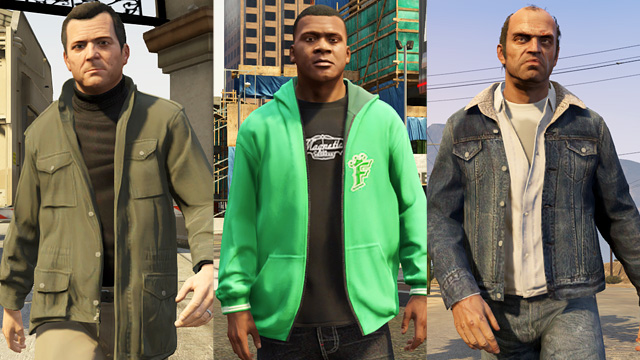 GTA_5_Collector_s_Edition_13775364882356