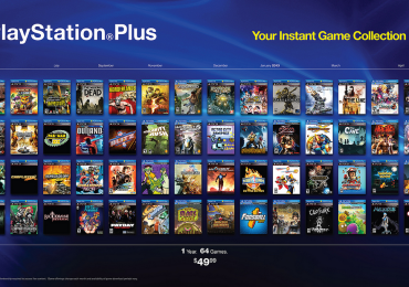 PlayStation-Plus-Year-One-Free-Games