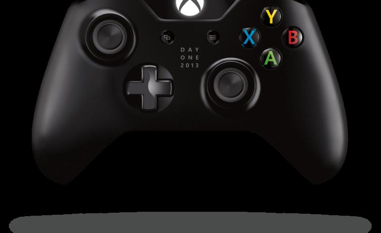 XboxOne_DayOneController_F_TransBG_RGB_2013