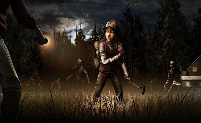 Walking-Dead-Season-2-03