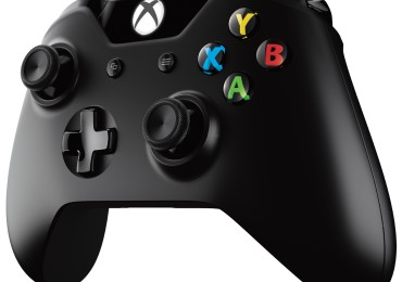 Xbox-One-image-4-controller-side