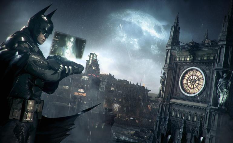 batman-arkham-knight-oracle