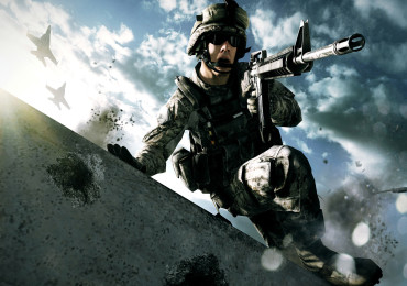 battlefield-4-18713-1920x1080