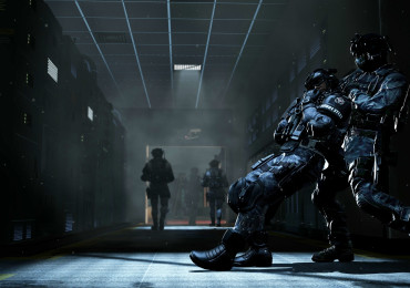 call-of-duty-ghosts-wallpaper-hd-1920x1080