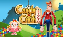 Candy Crush is worth up to $7.6 billion