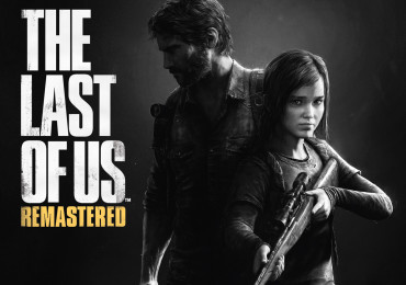 1397062226-the-last-of-us-remastered
