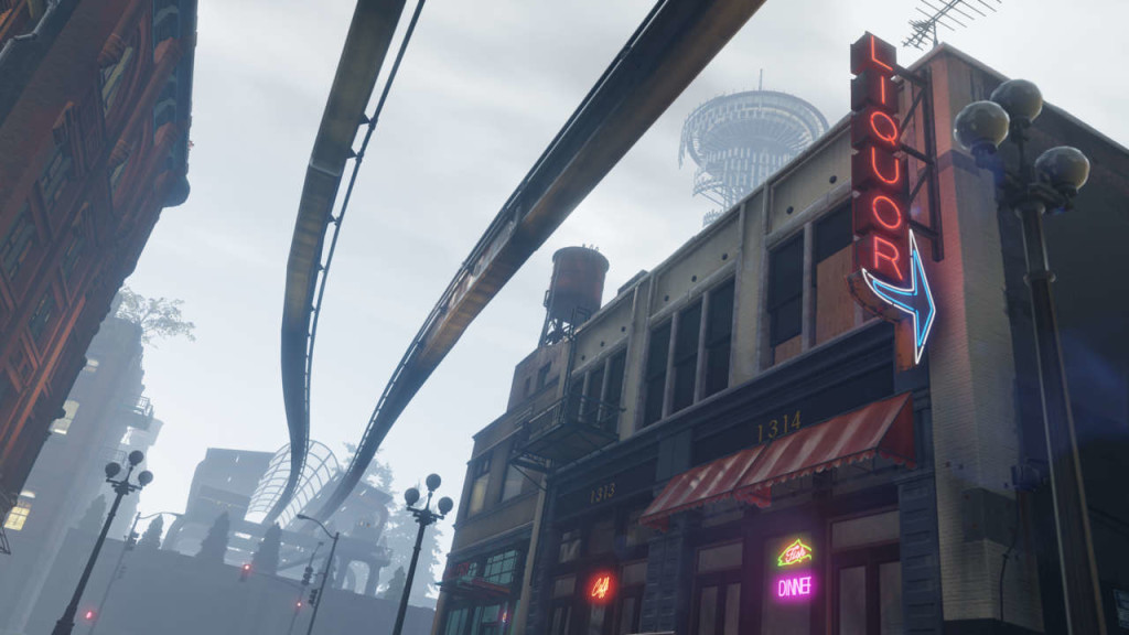 2481550-infamous_second_son_4971_pioneer+monorail