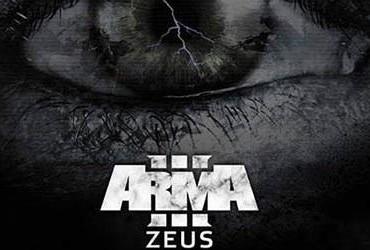 Arma-3-Zeus-DLC