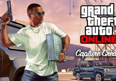 GTA-5-Online-Capture-Creator-Update-Now-Live-Bonuses-and-Awards-Available