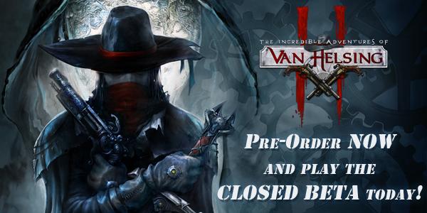 Pre-Order_Banner