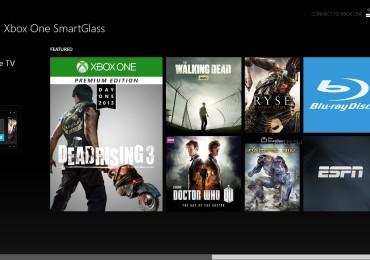Xbox-One-SmartGlass_2
