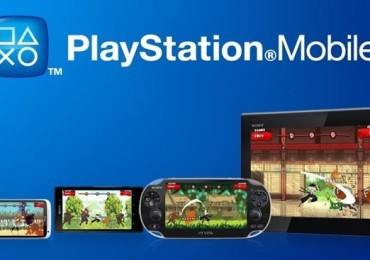 install-sonys-playstation-mobile-psm-store-your-nexus-7-tablet-for-free-mini-games.w654