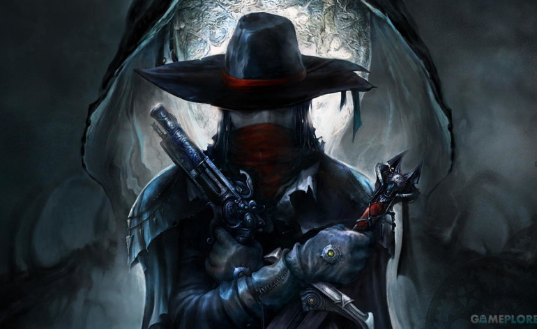 the-incredible-adventures-of-van-helsing-artwork