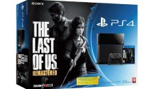 The Last of Us: Remastered now in India