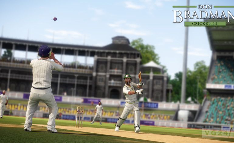 Don_bradman_cricket_14_5
