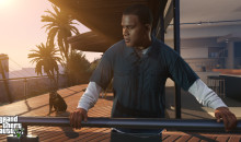 Grand Theft Auto 5 priced Rs 3,499 for PS4, Xbox One