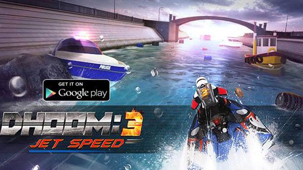 dhoom-3-jet-speed-001