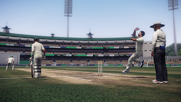 don-bradman-cricket-14-007