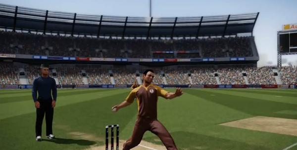don-bradman-cricket-14-screenshot-02