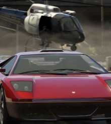 GTA 5 launches in Xbox One/PS4/PC Has Increased Draw Distances, Better Resolution, New Wildlife