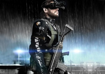 metal-gear-solid-ground-zero-235037