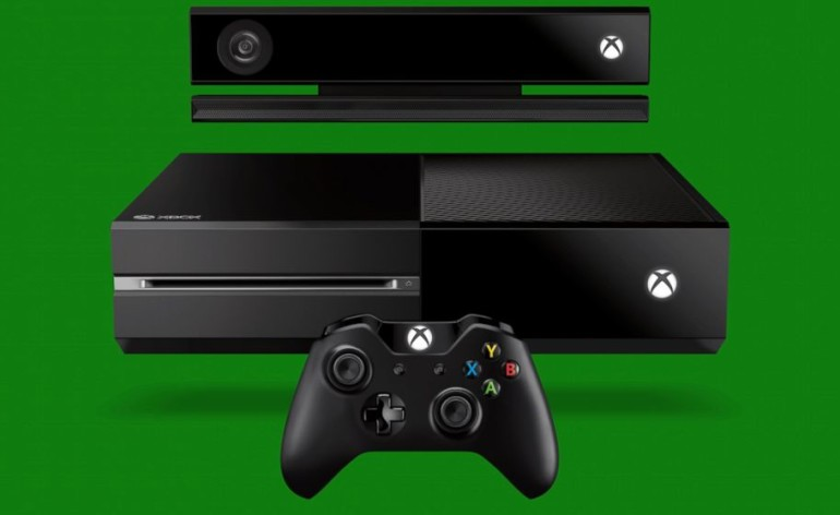 HT_Xbox_One_console_nt_131119_16x9_992
