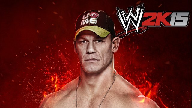WWE2K15_John_Cena.0_cinema_640.0