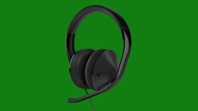XboxOneStereoHeadset01