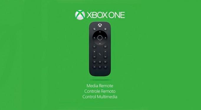 Xbox_One_Media_Remote