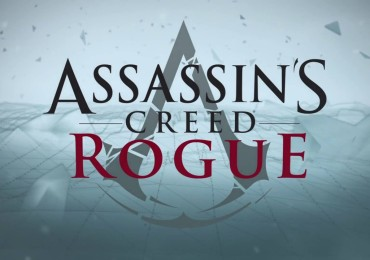 Assassins-Creed-Rogue-Logo-Wallpaper-1280x720