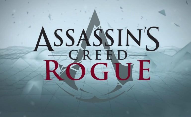 Assassins-Creed-Rogue-Logo-Wallpaper-1280x720